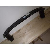 Parachoque Dianteiro Cruze 12/ Infer Viga Ferro Gm 13259739