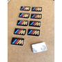 Adesivo/emblema Roda/painel Bmw Motorsport