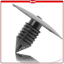 X10 Presilhas De Fixação Parabarro Citroen C2 C3 C4 C5 C6 C8
