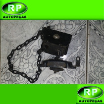 Catraca Step Hilux Original
