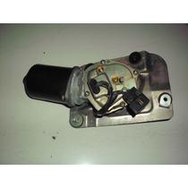 Motor Limpador Parabrisa (original) - Mitsubishi Lancer 94/