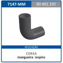Mangueira Respiro Gm 90401191 Corsa:1994a2012