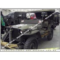 Tinta Verde Fosco Militar - Automotiva