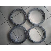 Sobre Aro 14 Plástico , Maverick Opala Sp2 Kombi Brasilia