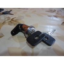 Gm Cilindro Porta Chevette 78/94 Friso Lanterna Grade