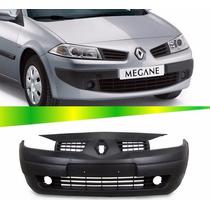 Parachoque Dianteiro Renault Megane 2006 2007 2008 À 2011