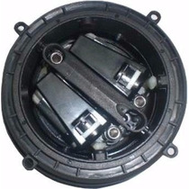 Motor Para Retrovisor Elétrico 3 Fios Original Universal