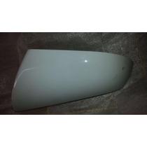 Capa Do Retrovisor Le Original Gm Onix Prisma Cod 94750967