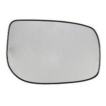 Lente Vidro Espelho Retrovisor Toyota Corolla 2009 A 2012