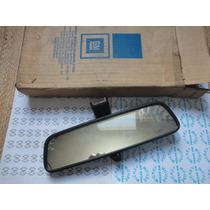 Espelho Retrovisor Omega 98 Vectra 97 Astra 99 Corsa Novo 02