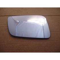 Espelho Retrovisor Externo Do Astra 99/01 Lado Direito