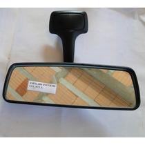 Espelho Retrovisor Interno Gol Parati Saveiro G2 G3 G4