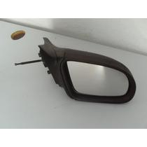 Espelho Retrovisor Lado Direito Corsa 98 Ao Classic 012