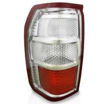 Lanterna Traseira Ranger 10 11 12 Nova 2010 2011 2012