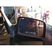 Retrovisor Eletrico Original Kia Sportage 05/10 L/e