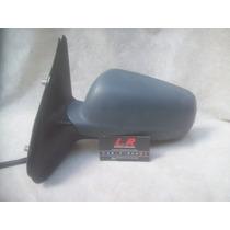 Retrovisor Polo Classic 2001 Original Spain Lr Imports Abc