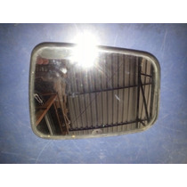 Espelho Retrovisor Honda Fit 2004 2005 2006 2007 2008