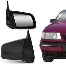 Retrovisor Vectra 94 95 96 Regulagem Eletrico Espelho Antigo