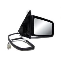 Espelho Retrovisor Kadett 89 90 91 92 Elétrico Metagal