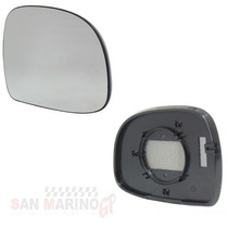 Lente Espelho Retrovisor Gm S-10 Blazer Silverado