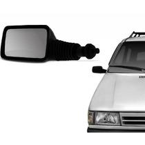 Retrovisor Uno Ep Mille Elx Young Smart Sx Le Contr Interno