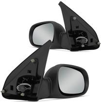 Espelho Retrovisor Direito Renault Clio 92 A 99 Manual