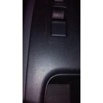 Botão Do Vidro Elétrico Honda Accord 2006 Dianteiro Lado Dir