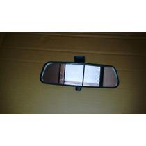 Espelho Retrovisor Interno Corsa 94/01 Importado