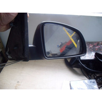 Espelho Celta Lado Direito 2010