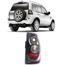Lanterna Mitsubishi Pajero Tr4 2010 2011 2012 2013 2014