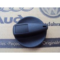 Botão Ar Condicionado Original Vw Golf Passat Polo Cordoba