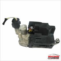 Fechadura Elétrica Traseira Esquerda Ford Ecosport