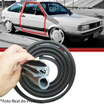 Borracha Porta Gol/sav/voy/par Monza Escort Apo 87/95 36020