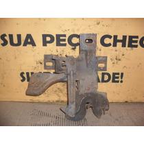 Fechadura Capo Caminhonete F100 F1000 1972 A 1989 Usada