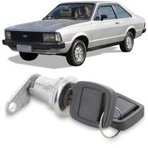 Cilindro Miolo Da Porta Dianteira Ford Corcel 78 A 86 Belina