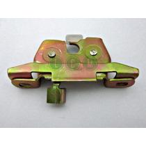 Fechadura Interna Mecânica Porta Malas Gol G2