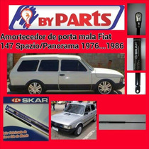 Amortecedor De Porta Mala Fiat Elba De 1984 Em Diante