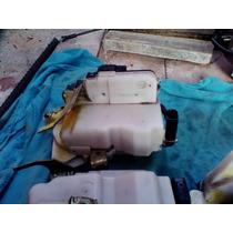 Fechadura Elétrica Das Portas Seat Ibiza Cordoba