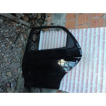 Limitador Porta Traseira L.e Gm Celta/prisma