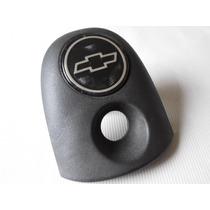 Moldura Do Cilindro Porta Malas Corsa Hatch 94/99 Original