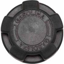 Tampa Reservatório Gasolina Vw Kombi Ref Água 1.4 Flex/ Álco