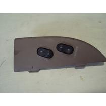 Comando Vidros Dianteiro Direito Ford Taurus 1995 3.0 Lx