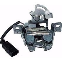 Fechadura Elétrica Trava Porta Malas Estepe Fox Crossfox Vw