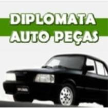 Fechadura Porta Dianteira Esquerda Kia Sportage 2010