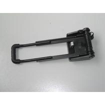 Limitador De Porta Sprinter 97/12 Traseira