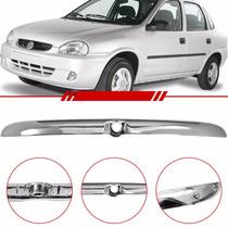Maçaneta Porta Malas Corsa Sedan Classic 1996 97 98 99 A 10