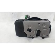 Fechadura Porta Dianteira Direita Eletrica Vectra 97 A 06 N