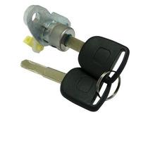 Cilindro Do Porta Malas C/chaves Honda Fit 03 A 08