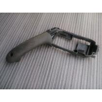 Puxador Porta Dianteira Esquerda Gm Corsa Wind Clássic