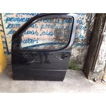 Porta Dianteira Fiat Doblo Adventure